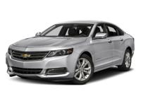 Delivers 28 Highway MPG and 18 City MPG! This Chevrolet