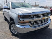 Low miles for a 2018! Bluetooth, This 2018 Chevrolet