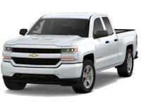 Price excludes tax tag title and dealer fee. Additional