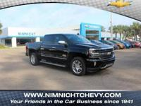 Boasts 20 Highway MPG and 15 City MPG! This Chevrolet