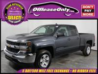 Shop Thousands of Cars, Trucks, SUV's and Vans at