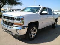 This Chevrolet won't be on the lot long! Premium