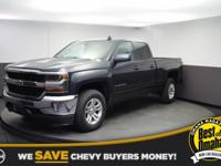 *Price includes: $2,000 - Chevrolet & GMC Special