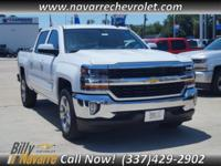 You can find this 2018 Chevrolet Silverado 1500 LT and