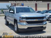 Looking for a clean, well-cared for 2018 Chevrolet