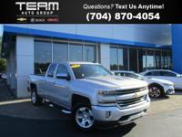 **TEAM CERTIFIED PRE-OWNED**, No-Hassle No-Haggle Easy