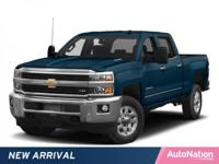 DURAMAX PLUS PACKAGE,DRIVER ALERT PACKAGE,WHEELS; 20""