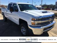 Priced below KBB Fair Purchase Price! 2018 Chevrolet