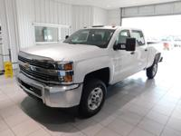 XM RADIO, 4WD, BACKUP CAMERA, 4D Crew Cab, 4WD, Fully