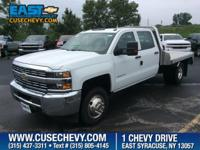 Sturdy and dependable, this 2018 Chevrolet Silverado