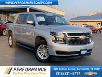 Delivers 22 Highway MPG and 15 City MPG! This Chevrolet