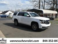 4x4 / 4WD, Remote Start, Backup Camera, Keyless Entry,