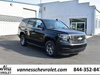 New Price! 4x4 / 4WD, Remote Start, Backup Camera, 4D