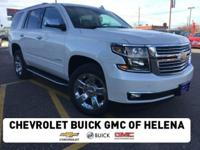 Nav System, Heated Leather Seats, Entertainment System,