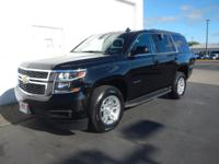 LT trim. CARFAX 1-Owner, Very Nice. NAV, Heated Leather