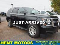Nav System, Heated Leather Seats, Power Liftgate, Rear