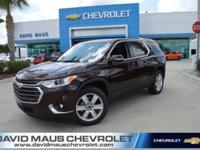 Don't miss this great Chevrolet! It offers the latest