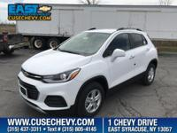 Delivers 30 Highway MPG and 24 City MPG! Sturdy and