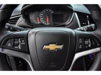 2018 Chevrolet Trax ****. 25/33 City/Highway MPG Please