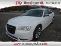 New Price! Kia CERTIFIED Pre-Owned, **Reduced**, Alloy