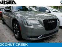 Recent Arrival! *Carfax Accident Free*, *One Owner*,