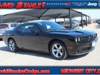 ** CERTIFIED PRE-OWNED/ CPOV **  CARFAX One-Owner.