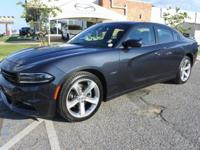 Check out this 2018 Dodge Charger RT only @ Sandy