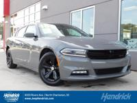 Dodge Certified, CARFAX 1-Owner, Clean. REDUCED FROM