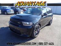Options:  Awd| V8 Hemi Mds 6.4 Liter| Automatic 8-Spd|