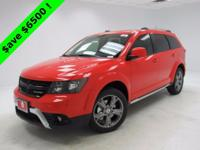 Moonroof, Nav System, Leather, Third Row Seat,