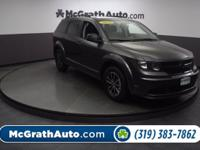 Lower price! Was $20,000 NOW $18,932!!! This SUV has