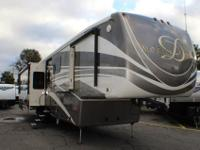 SAVE ALMOST $50,000.00 ON THIS 2018 MOBILE SUITE