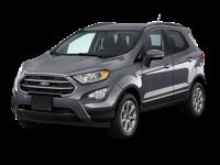 What a great deal on this 2018 Ford! It prioritizes