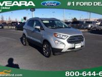New In Stock. 4 Wheel Drive* This Vehicle is for Ford