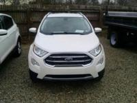 Fox Ford, INC. has a wide selection of exceptional