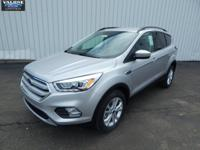 Looking for a new car at an affordable price? This Ford