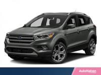 FORD SAFE & SMART PACKAGE,PANORAMIC VISTA ROOF,WHEELS: