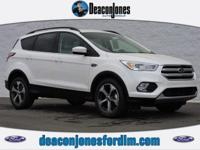 CLICK ME!======KEY FEATURES INCLUDE: Power Liftgate,