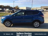 Contact Sellers-Sexton Ford Lincoln Mazda today for