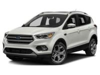 Recent Arrival! CARFAX One-Owner. Clean CARFAX. FORD