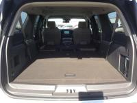ONLY 3 Miles! XLT trim. Nav System, Heated Leather