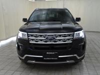 Limited 300A package 4WD with 3.5L V6 Engine,