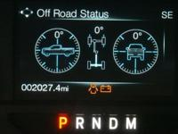 4WD. Odometer is 8408 miles below market average!