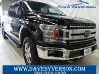 4wd.+Here+it+is%21+Truck+buying+made+easy%21+Are+you+in