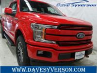 4wd.+Extended+Cab%21+Flex+Fuel%21+There+isn%27t+a+bette