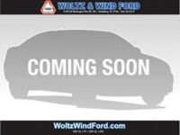 LARIAT 4WD SuperCrew - TWIN PANEL MOONROOF - 3.5