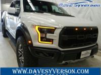 4wd.+You%27ll+NEVER+pay+too+much+at+our+dealership%21+F