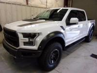 Thank you for your interest in one of Winslow Ford's