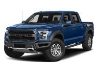 Options:  4-Wheel Disc Brakes|7