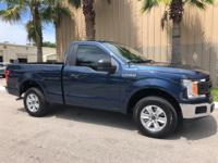 Contact Palm Coast Ford today for information on dozens